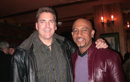 me-and-montel williams