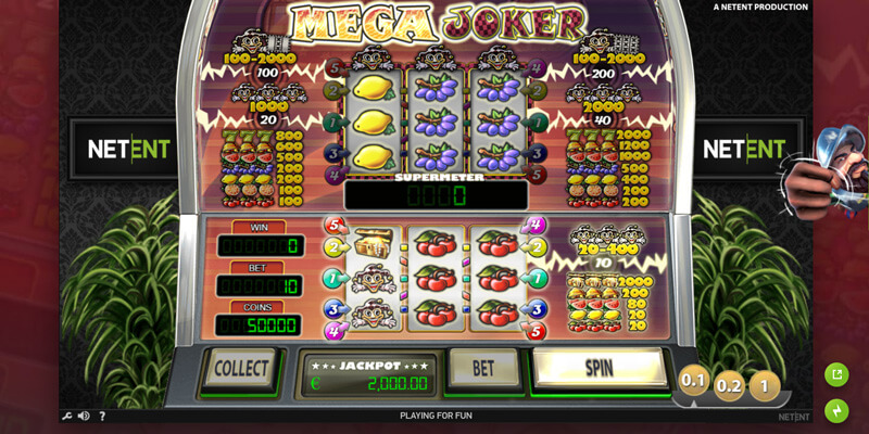 Best Pub Fruity Like Video Slots Casinomeister