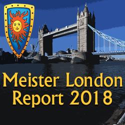meister-london-report2018-250x250