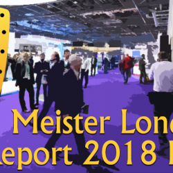 meister-london-report2018-ice