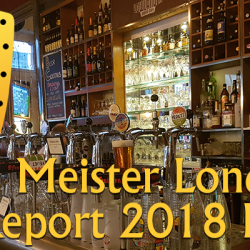 meister-london-report2018-lac