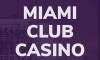 miami-club-casino-mobile-android-iphone