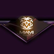 miami-club-logo