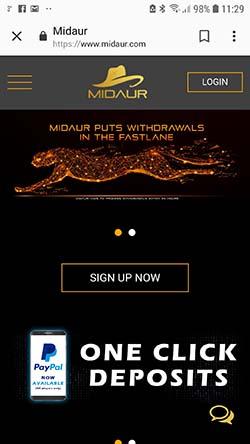 midaur-mobile-casino