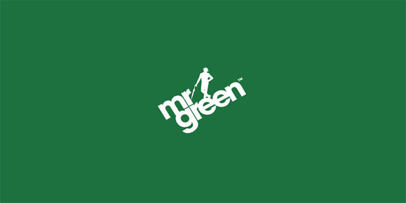 Personalised Gaming Jackpots Launched by Mr Green