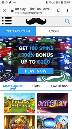mrplay-casino-mobile-slots