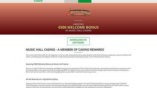 Miami club online casino review, Youtube casino slots las vegas