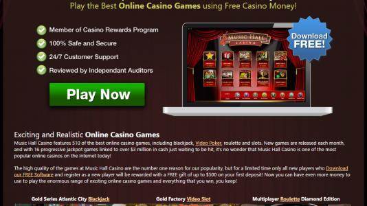 gambling las line sports vegas