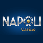 napoli-logo