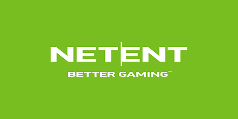 NetEnt enters Lithuania with Betsafe