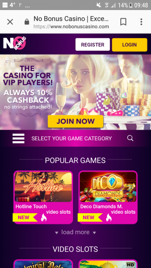 nobonus-casino-mobile