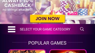nobonus-casino-mobile