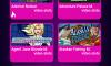 nobonus-casino-mobile-slots