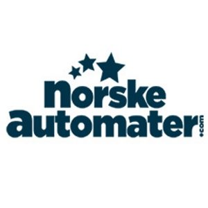 NorskeAutomater Review