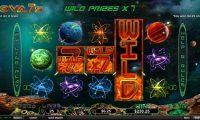 Nova7 Slots win at CasinoMax - by Heroics