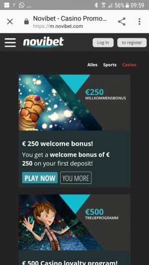 novibet-mobile-bonus