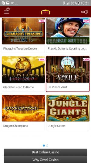 omni-casino-mobile