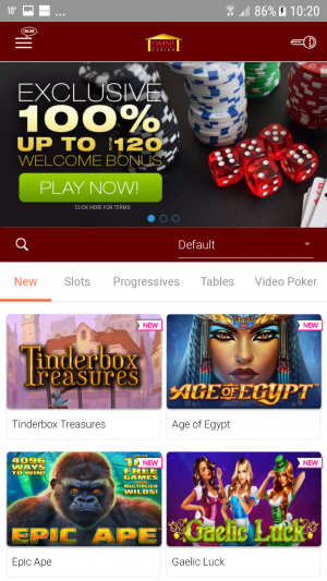 omni-casino-mobile-games