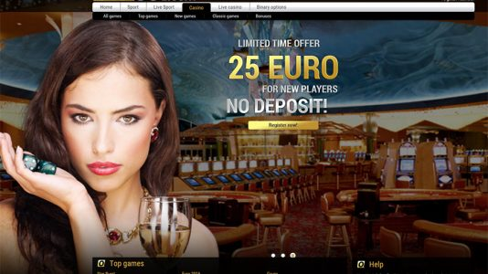 online casino reviews novomatic online casino
