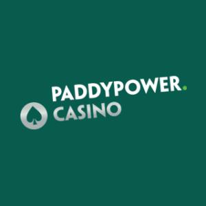 Paddypowercasino