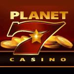 planet-7-logo