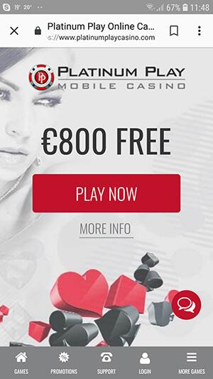 super casino <a href=