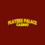 players-palace-logo