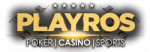 Playrosa Casino Logo