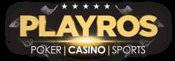 Playros Casino Review