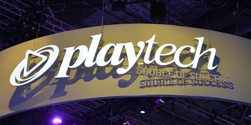 Playtech Progressive Jackpots Scandal