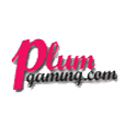 plum gaming casino logo