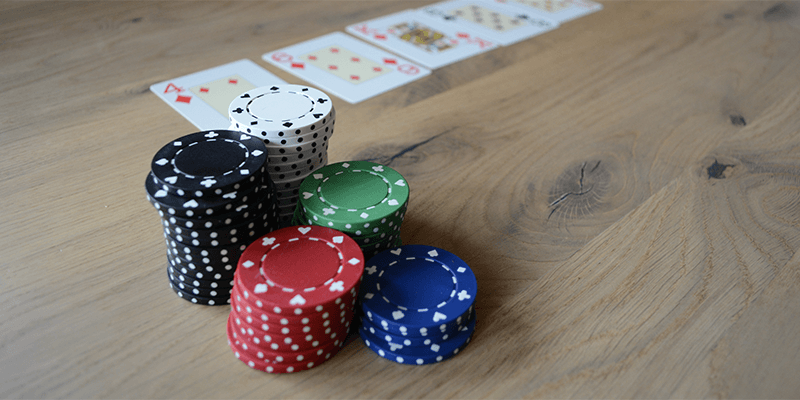 Poker In The News Weekly Round Up For December 07 2018