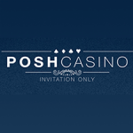 posh-casino-logo