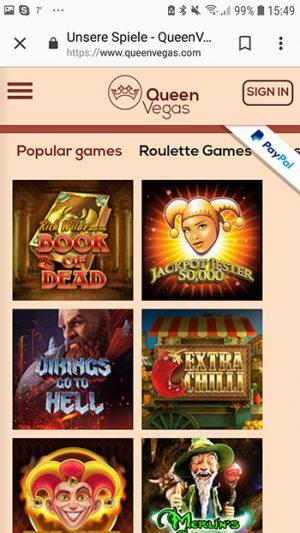 queenvegas-mobile-games