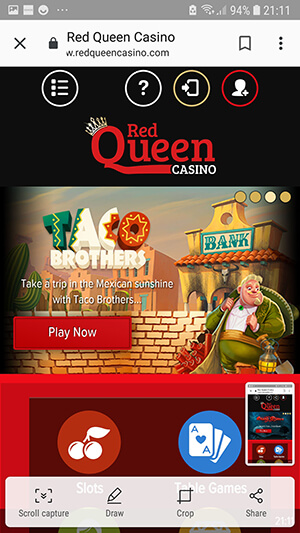 red-queen-casino-mobile-games