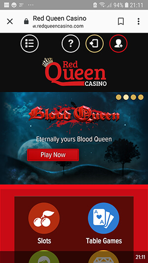 red-queen-casino-mobile-slots
