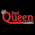 Red Queen Logo