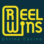 reelwinscasino-logo