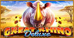 Giant Rhino Deluxe