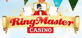 Ringmaster casino poker genius vs pokersnowie