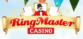 Ring Master Casino
