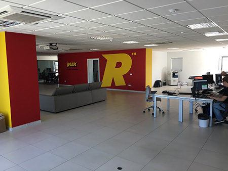 rizk-offices-second-malta