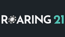 roaring-21-logo
