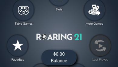 roaring21-home-mobile