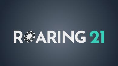 roaring21-home-mobile-RTG
