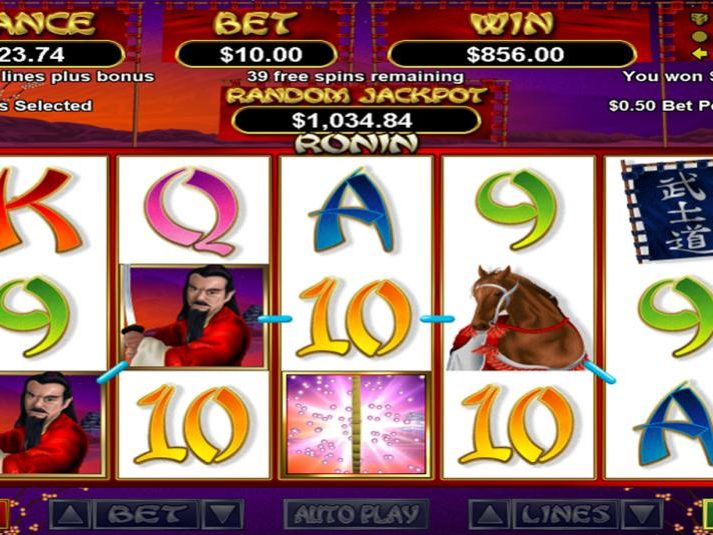 ronin-slots-jackpot-win-casinomax