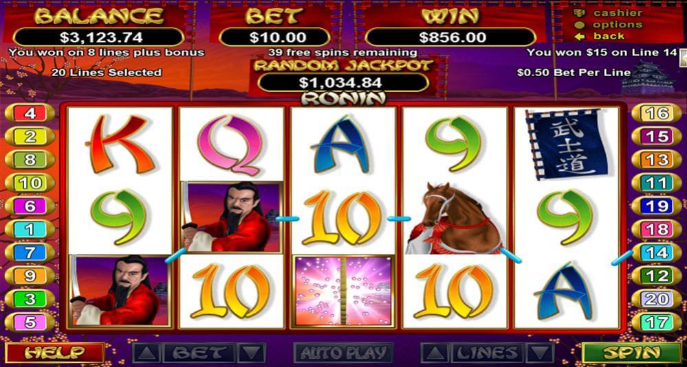 Casino maximum win basketball pools gambling