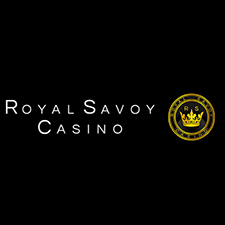 royal-savoy-logo