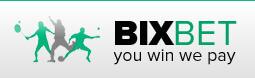 Bixbet Casino Review