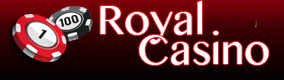Royal Casino Review